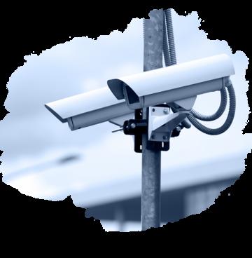 kamerali-guvenlik-sistemleri-kilavuz