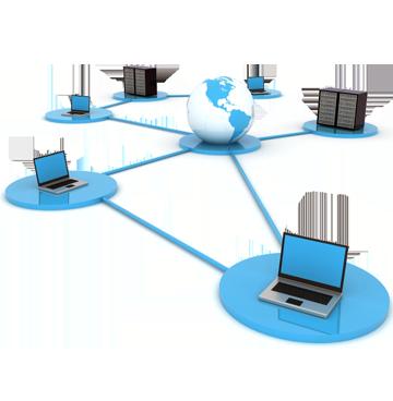 network-sistemleri-kilavuz-bilgisayar