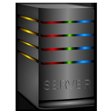 server-kilavuzbilgisayar